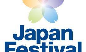 11月16,17日開催「Japan Festival in Vietnam 2013」