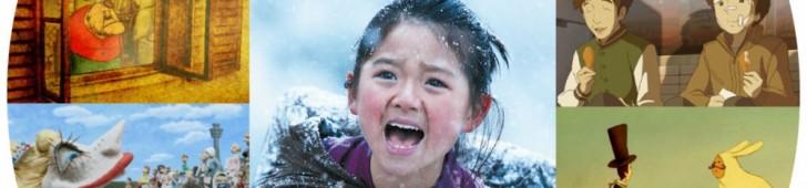 ベトナム・ホーチミン市で開催 「新風よ吹け! 日本映画とアニメーション 2013」のお知らせ