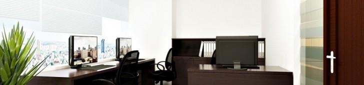 ホーチミンに日系企業向けのワンストップ・ビジネス拠点『ソトチカ レンタルオフィス』完成