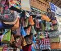 ベンタイン市場(Ben Thanh Market)