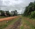 ラオス国内に今まだ残るホーチミン・ルートを訪ねる