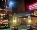 ニューヨークステーキハウス(New York Steak House)