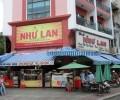 ニューラン(Nhu Lan)