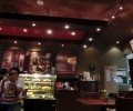 ハイランズコーヒー ロッテマート店(Highlands Coffee – Lotte Mart)