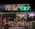 MZワインバーアンドカフェ(MZ Wine Bar & Cafe)