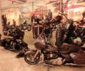 ベトナム初のハーレーショップに訪問して大型バイク免許自由化について聞いてきました。
