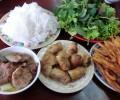 ブンチャーホータイ(Bun Cha Ho Tay)