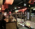 ゴンタ(Gonta Restaurant)