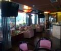 タオグェンカフェ(Thao Nguyen Cafe)