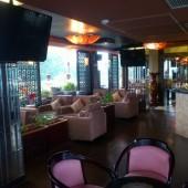 タオグェンカフェ(Thảo Nguyên Cafe )