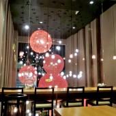 らーめんダイニング喜神(Ramen Dining Kishin )