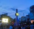 ホーチミンで開催されたフランスフェスティバルはどのくらいフランスを感じられるのか