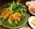 コアイ(Khoai Restaurant)