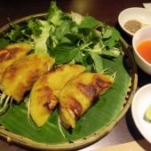 コアイ(Khoái Restaurant)
