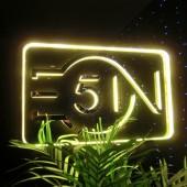 イオンヘリバー(EON Heli Bar)