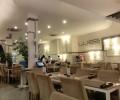 ウィ レストラン ラウンジ ホール(WE RESTAURANT – LOUNGE- HALL)