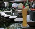 エスカフェ(S Cafe)