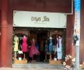 ディヴァシルク(Diva Silk)