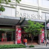 パークソン(Parkson )