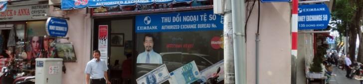 マネーエクスチェンジ59(Money Exchange 59)
