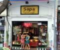 サパ クラフト&ファッション(Sapa Crafts & Fashion)