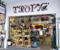 トロピック (Tropic)