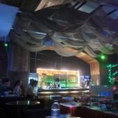 スカイタイムズバー(Sky Times Bar)