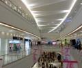 イオンモール タンフーセラドン(AEON Mall Tan Phu Celadon)
