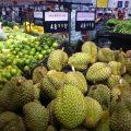 イオンスーパーマーケット(AEON Supermarket)