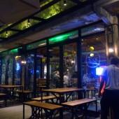 モブビアクラブ(MOB Beer Club)