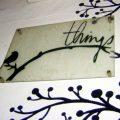 Things Cafe (シングスカフェ)