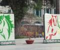 チュックムンナンムォイ!ベトナムのテト(旧正月)文化を一挙ご紹介!