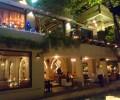 ユーミンカフェ(Du Mien Cafe)