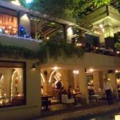 ユーミンカフェ(Du Miên Cafe)