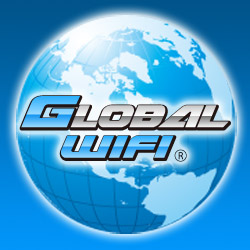 グローバルWiFi申し込みはこちら