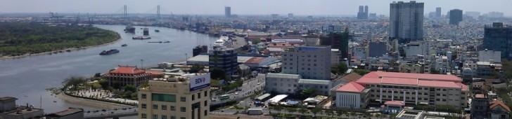 「ベトナム就職って?ベトナムの労働市場の特徴」人材コンサルタントが教える海外就職事情 第1回