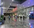 Sân Bay Đà Nẵng (ダナン空港)
