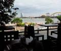 Boa Cafe (ボアカフェ)