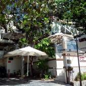 ウノカフェ(Uno Cafe)