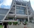 Dak Lak Museum (ダックラック博物館)