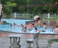 Tắm Khoáng Nóng Phước Nhơn (フックニョン温泉)