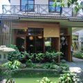 さくらフレンズカフェ(Sakura Friend's Cafe)