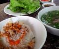 Phở Hồng (フォーホン)