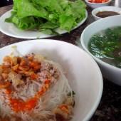 フォーホン(Phở Hồng)