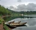 Biển Hồ (ビエン湖)