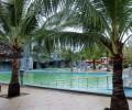 ホーチミンから一番近い温泉リゾート「ビンチャウ温泉」に行ってきました!