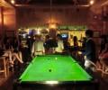 Golden Pine Pub (ゴールデンパイン·パブ)