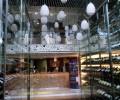Stix Dine Wine Cafe  (スティックス・ダイン・ワイン・カフェ)