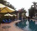 Hoi An Riverside Resort & Spa (ホイアンリバーサイドリゾート&スパ)