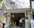 エムトゥーシー(M2C Cafe)